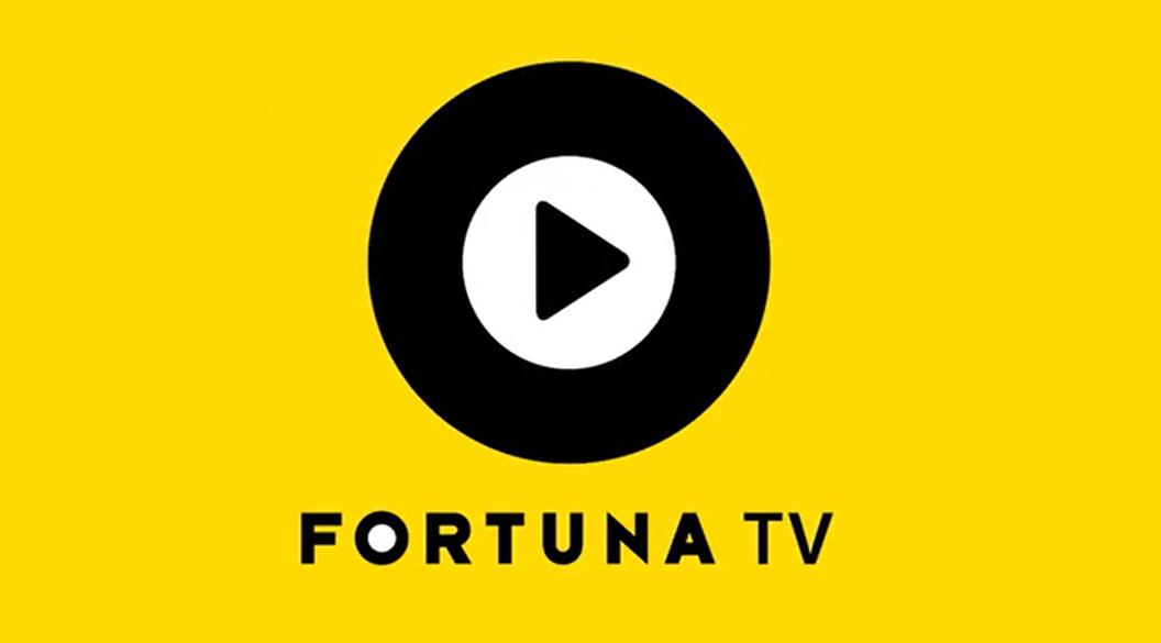 Jak oglądać mecze na Fortunie? Poznaj transmisje online w Fortuna TV