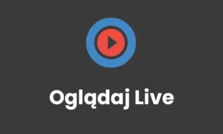 Ol.Grudziądz – Sandecja Nowy Sącz transmisja na żywo i live stream online za darmo w Internecie. Gdzie oglądać?