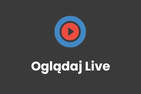 Feyenoord Rotterdam – Wolfsberg transmisja na żywo i live stream online za darmo w Internecie. Gdzie oglądać?