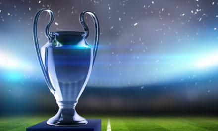 Liga Mistrzów: Mecze 2. kolejki fazy grupowej. Co i gdzie oglądać? Transmisje za darmo w internecie i w tv