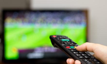 Liga Mistrzów 5. kolejka: Darmowe transmisje w internecie i w tv. Co i gdzie oglądać?