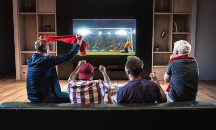 Liga Mistrzów: Mecze 4. kolejki fazy grupowej. Transmisje za darmo w internecie i w tv. Co i gdzie oglądać?