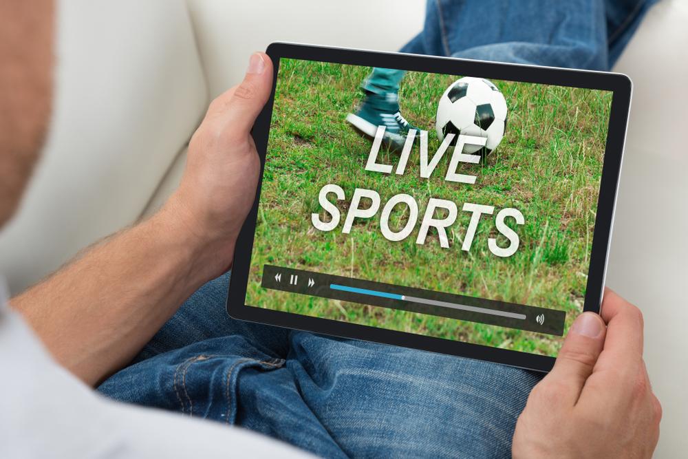 Weekend 29-30.11 z piłkarskimi meczami. Co i gdzie oglądać? Transmisja online ZA DARMO i na żywo w tv