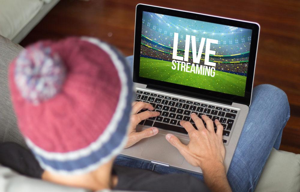 Liga Mistrzów: mecze 6. kolejki fazy grupowej. Co i gdzie oglądać? Transmisje za darmo w internecie i w tv