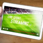 Weekend 21-22.11 z piłka nożną. Mecze na żywo w tv i live stream ZA DARMO w internecie. Co i gdzie oglądać?