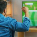 Piłka nożna: mecze 16-18.01. Gdzie oglądać za darmo? Transmisja w internecie i na żywo w tv